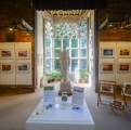 Highcliffe Castle Exhibition 5th November to 23rd December 2013