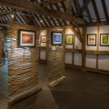 Moors Valley Exhibition